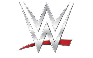 WWE Gifts, Collectibles and Merchandise in Canada!
