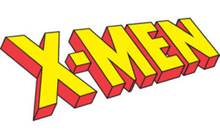 X-MEN Gifts, Collectibles and Merchandise in Canada!