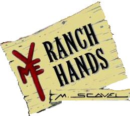 Y ME RANCH Gifts, Collectibles and Merchandise in Canada!