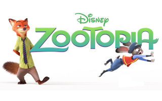 Zootopia Gifts, Collectibles and Merchandise in Canada!
