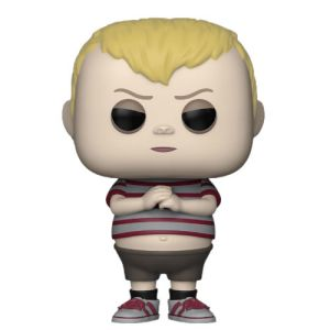 Addams Family Pugsley Pop! Vinyl Figure