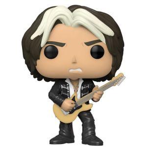 Aerosmith Joe Perry Pop! Vinyl Figure