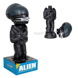 Alien Xenomorph Super Soapie