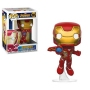 Avengers Infinity War Iron Man Pop! Vinyl Figure.