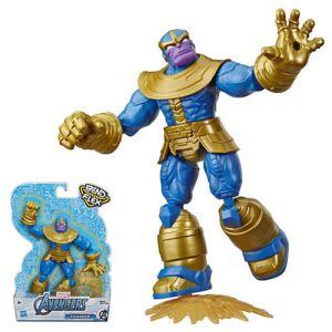 Bend And Flex Thanos