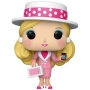 Business Barbie Pop! Vinyl Figure.