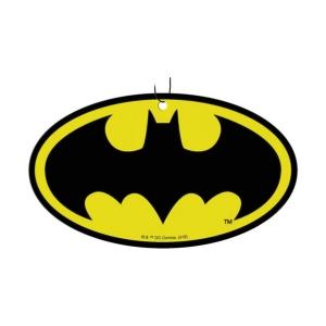 Batman Logo Air Freshener