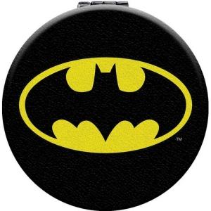 Batman Compact