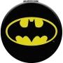 Batman Compact.