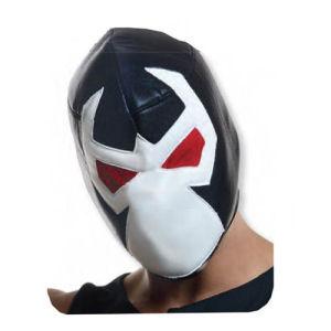 Batman Bane Fabric Mask