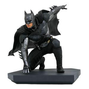 DC Gallery Injustice 2: Gods Among Us Batman PVC Statute
