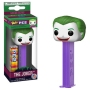 Batman 1966 Classic TV Series Joker Pop! PEZ.