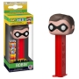 Batman 1966 Classic TV Series Robin Pop! PEZ.