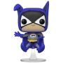 Batman 80th Anniversary Bat-Mite (1st Appearance) Pop! Vinyl Figure.