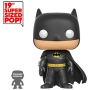 DC Super Heroes 19 Inch Super Sized Batman Pop! Vinyl Figure.