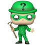 Batman Forever Riddler Pop! Vinyl Figure.