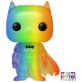 Batman Pride 2020 Pop! Vinyl Figure.