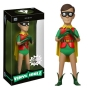 Batman 1966 Classic TV Series Robin Vinyl Idolz Vinyl Figure.