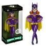 Batman 1966 Classic TV Series Batgirl Vinyl Idolz Vinyl Figure