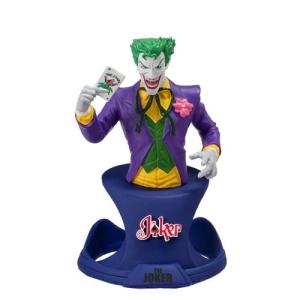 DC Comics Joker Paperweight