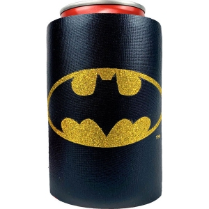 Batman Can Cooler