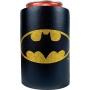 Batman Can Cooler.