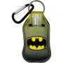 Batman Sanitizer Cover Key Chain.