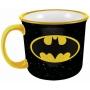 Batman Camper Mug.