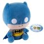 Batman Pop! Plush.