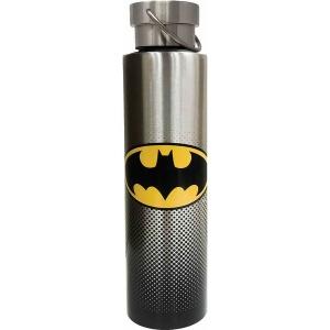 Batman Stainless Steel Water Bottle