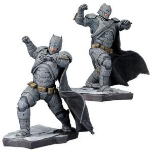Batman v Superman Dawn of Justice Batman ArtFX+ Statue