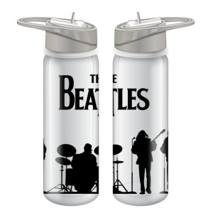 The Beatles Water Bottle