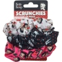 Betty Boop Scrunchies. Three differant designs.