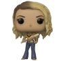 Birds Of Prey Black Canary (Boobytrap Battle) Pop! Vinyl Figure.