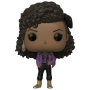 Black Mirror Kelly Pop! Vinyl Figure.