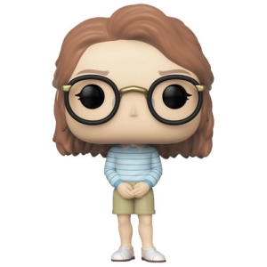 Black Mirror Yorkie Pop! Vinyl Figure