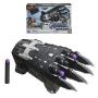 Nerf Power Moves Black Panther Power Slash Glove.