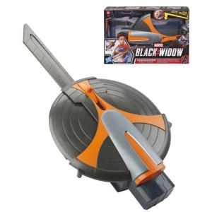 Black Widow Movie Taskmaster Stealth Slash Shield
