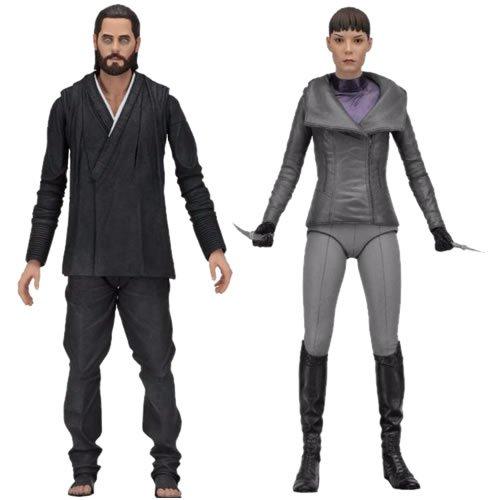 Blade Runner 2049 7 Inch  Action Figure Assortment