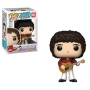 The Brady Bunch Greg Brady Pop! Vinyl Figure.