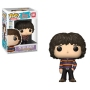 The Brady Bunch Peter Brady Pop! Vinyl Figure.