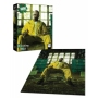 Breaking Bad 1000 Piece Puzzle.