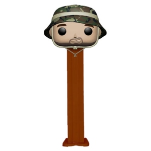 Caddyshack Carl Spackler Pop! PEZ
