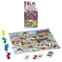 Candyland Winter Adventures Game. Ages 3+. 2 to 4 players. Adult Assembly Required. Move along the Candy Land path featuring a winter wonderland scene and imagine lots of sweet adventures along the way!