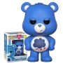 Care Bears Grumpy Bear Pop! Vinyl Figure.