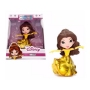 Beauty and the Beast Princess Belle 4 Inch Metals Die-Cast Metal Action Figure