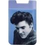 Elvis Phone Card Holder.
