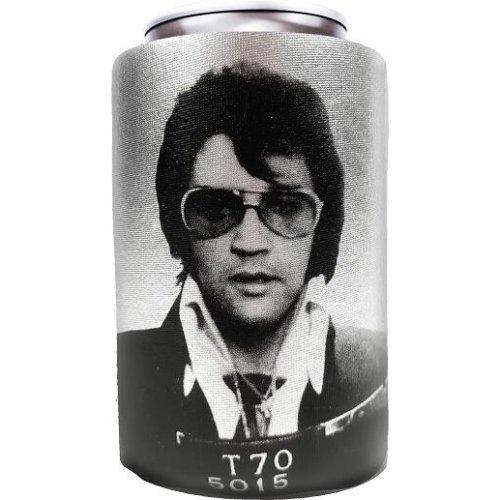Elvis Can Cooler