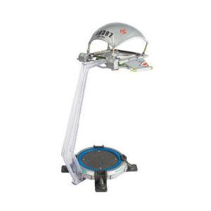 Fortnite Mako Glider Pack Stand