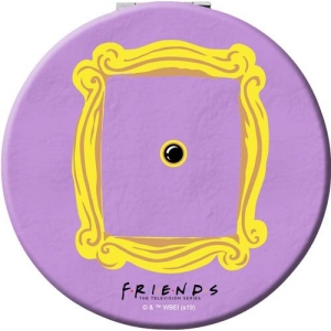Friends Frame Compact